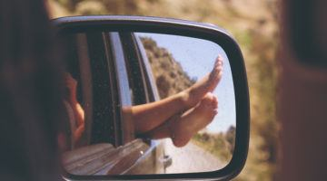 Travel-Tested Road Trip Packing List Essentials: Your Complete Guide