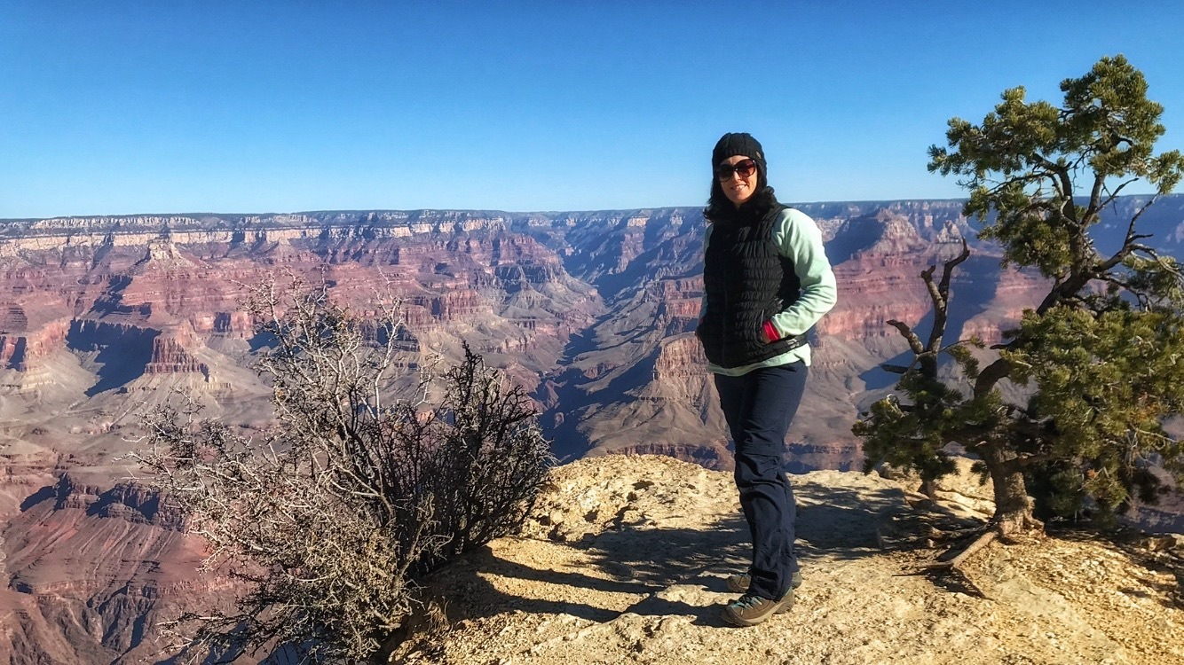 From Flagstaff To The Grand Canyon For A Spectacular Grand