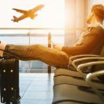 5 Tips to Overcome Pre-Travel Anxiety