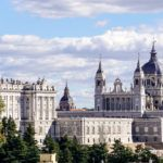 How to Spend the Best 3 Days in Madrid