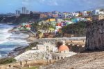 15 Terrific Things To Do in San Juan Puerto Rico