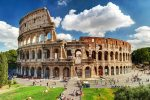 How to Fly to Italy with Miles and Points