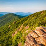 best hikes in shenandoah national park