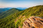 The 10 Best Shenandoah National Park Hikes