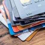 Which Travel Rewards Credit Cards to Look at Right Now (September 2019)