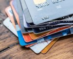 Which Travel Rewards Credit Cards to Look at Right Now (March 2020)