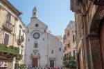 17 Unexpected Things To Do In Bari, Italy
