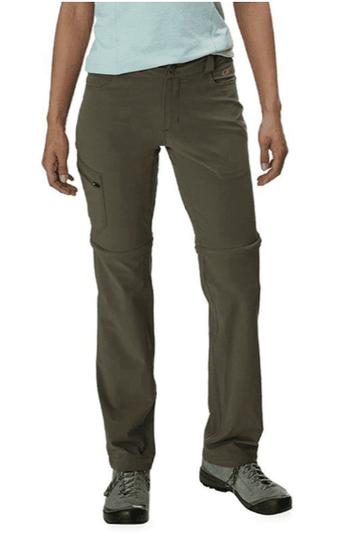 Outdoor Research Ferrosi Convertible Pant