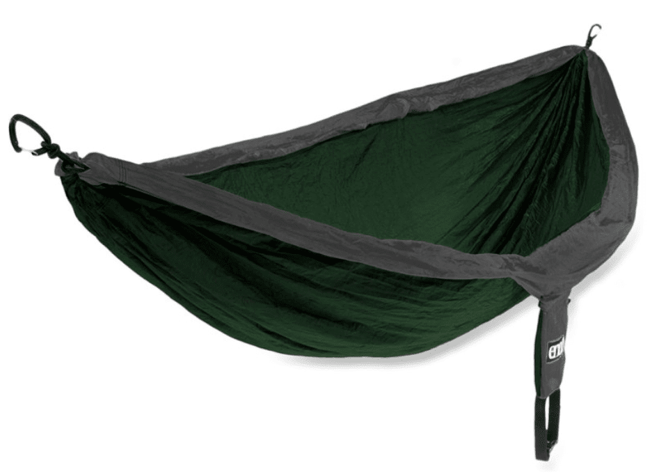 REI ENO DoubleBreasted Hammock
