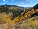 An Awesome Colorado Road Trip Itinerary For Your Bucket List